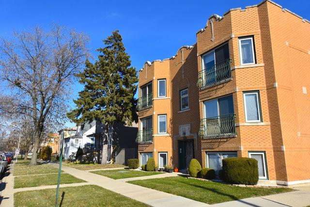 2525 N 72nd Court Gbs, Elmwood Park, IL 60707 (MLS #09885788) :: The Jacobs Group