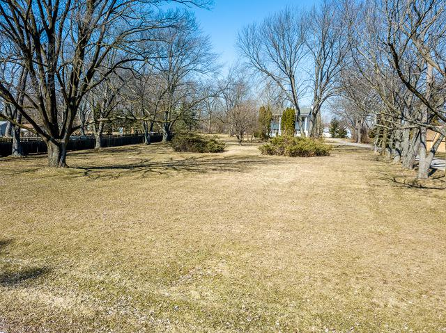 6500 166th Street, Tinley Park, IL 60477 (MLS #09886006) :: The Jacobs Group