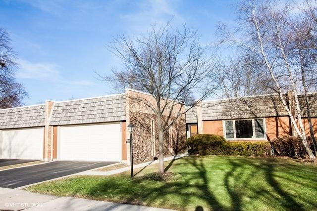 1905 Somerset Lane, Northbrook, IL 60062 (MLS #09886194) :: The Jacobs Group