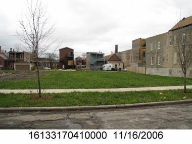 3010 W Taylor Street, Chicago, IL 60612 (MLS #09886262) :: Littlefield Group