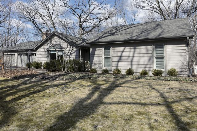 15076 W Hickory Road, Zion, IL 60099 (MLS #09886507) :: Littlefield Group