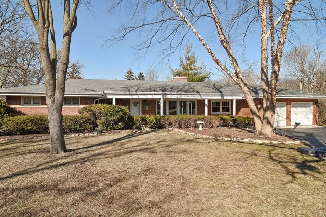 330 Longacres Lane, Palatine, IL 60067 (MLS #09886544) :: The Schwabe Group