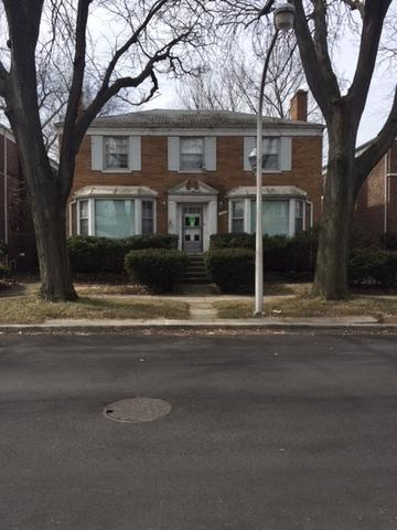 5310 N Virginia Avenue, Chicago, IL 60625 (MLS #09886608) :: The Jacobs Group