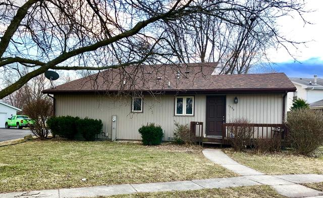 1330 Dove Court, Bradley, IL 60915 (MLS #09886653) :: Domain Realty