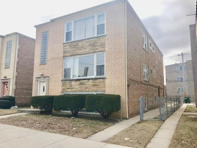 2417 W Bryn Mawr Avenue, Chicago, IL 60659 (MLS #09886678) :: The Jacobs Group