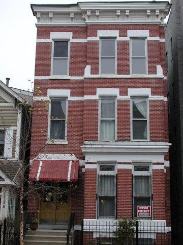 1528 N Cleveland Avenue, Chicago, IL 60610 (MLS #09886691) :: Berkshire Hathaway Koenig Rubloff - Carroll Real Estate Group
