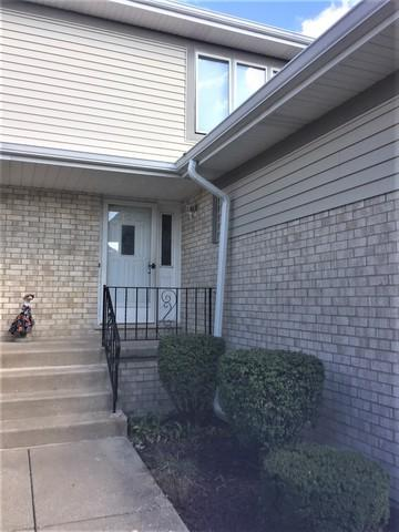 Tinley Park, IL 60477 :: The Jacobs Group
