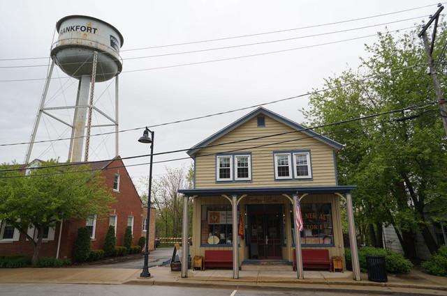 119 Kansas Street, Frankfort, IL 60423 (MLS #09886789) :: The Jacobs Group