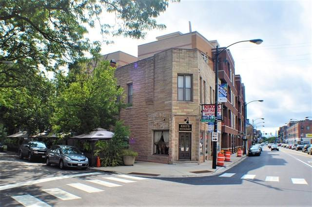 5077 Lincoln Avenue, Chicago, IL 60625 (MLS #09886802) :: The Jacobs Group