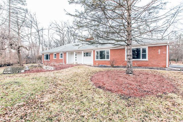 3403 W Mardan Drive, Long Grove, IL 60047 (MLS #09887336) :: The Schwabe Group