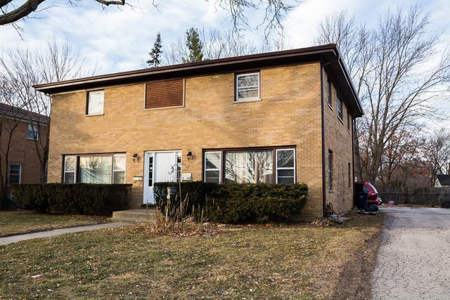1558-60 Meyer Street, Elgin, IL 60123 (MLS #09887432) :: Domain Realty