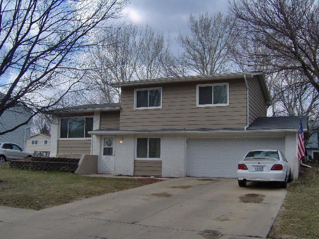 350 Gehrig Circle, Bolingbrook, IL 60440 (MLS #09887497) :: The Jacobs Group