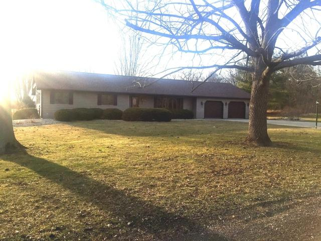 12 Ramblewood Lane, Spring Valley, IL 61362 (MLS #09887498) :: The Jacobs Group