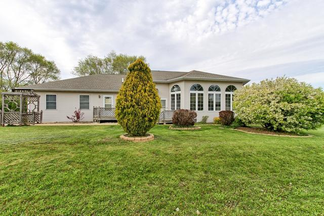 35105 N Indian Trail, Ingleside, IL 60041 (MLS #09887576) :: The Jacobs Group