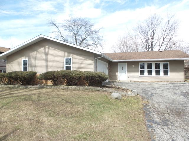326 Rockhurst Road, Bolingbrook, IL 60440 (MLS #09887731) :: The Jacobs Group