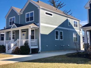 260 E Elmhurst Avenue, Elmhurst, IL 60126 (MLS #09887765) :: The Jacobs Group