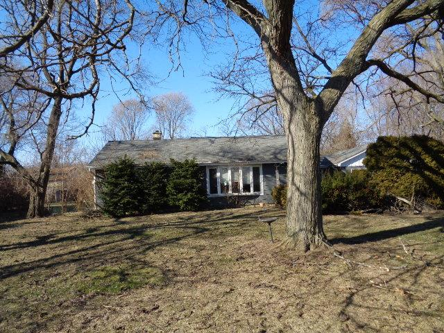 674 Lily Cache Lane, Bolingbrook, IL 60440 (MLS #09887847) :: The Jacobs Group