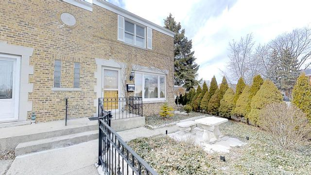 9849 Grand Avenue, Franklin Park, IL 60131 (MLS #09887926) :: The Jacobs Group