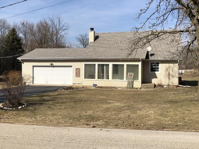 1704 Oak Street, Spring Grove, IL 60081 (MLS #09888100) :: Littlefield Group