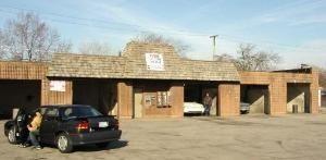 946 S Burnham Avenue, Calumet City, IL 60409 (MLS #09888379) :: Domain Realty