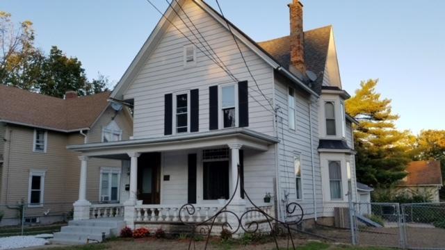 19 S Liberty Street, Elgin, IL 60120 (MLS #09888421) :: Domain Realty