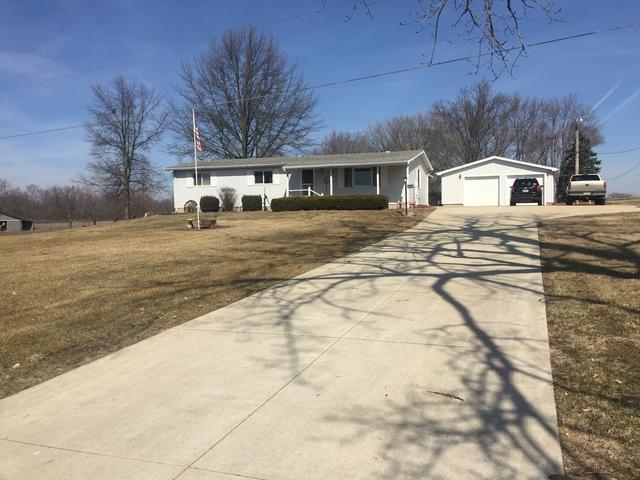 26730 Knief Road, Rock Falls, IL 61071 (MLS #09888434) :: Littlefield Group