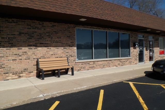 17718 Oak Park Avenue, Tinley Park, IL 60477 (MLS #09888489) :: Littlefield Group