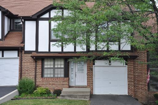311 Carriage Way, Bloomingdale, IL 60108 (MLS #09888576) :: Littlefield Group