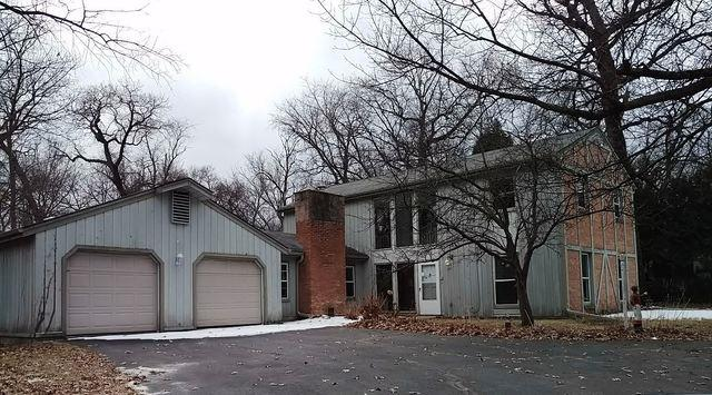 6645 Torch Lite Trail, Loves Park, IL 61111 (MLS #09888586) :: Domain Realty