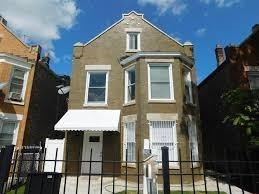 4306 W Cullerton Street, Chicago, IL 60623 (MLS #09888683) :: The Jacobs Group