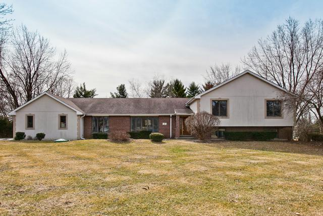 17 Chipping Campden Drive, South Barrington, IL 60010 (MLS #09888915) :: The Jacobs Group