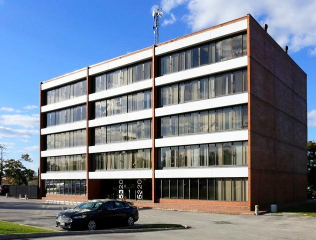 5320 159th Street #3, Oak Forest, IL 60452 (MLS #09889186) :: The Jacobs Group