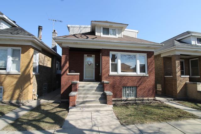 1829 N Lowell Avenue, Chicago, IL 60639 (MLS #09889411) :: Littlefield Group