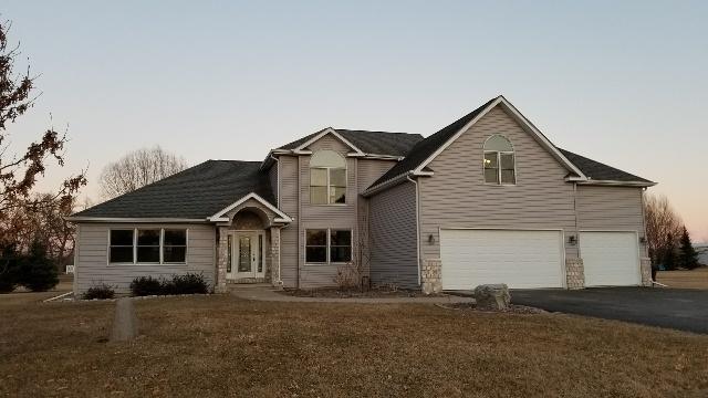 15975 Carries Lane, South Beloit, IL 61080 (MLS #09889970) :: Key Realty