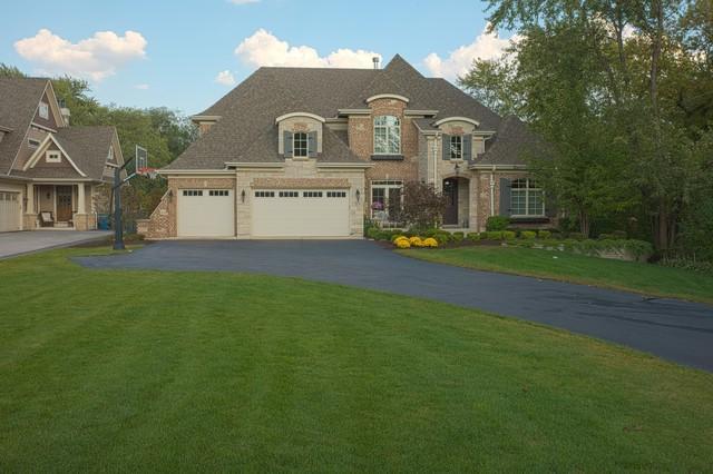 515 N Arlington Heights Road, Itasca, IL 60143 (MLS #09890025) :: Littlefield Group