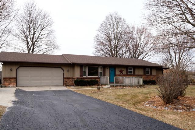 8357 Trudy Road, Rockford, IL 61108 (MLS #09890186) :: Domain Realty