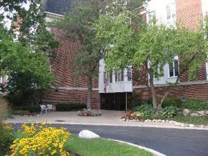 250 Lake Boulevard #238, Buffalo Grove, IL 60089 (MLS #09890445) :: Littlefield Group