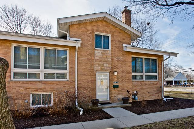 1525 N Arlington Heights Road A, Arlington Heights, IL 60004 (MLS #09890612) :: The Jacobs Group