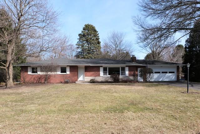 1352 Prosser Drive, Sycamore, IL 60178 (MLS #09890672) :: Domain Realty