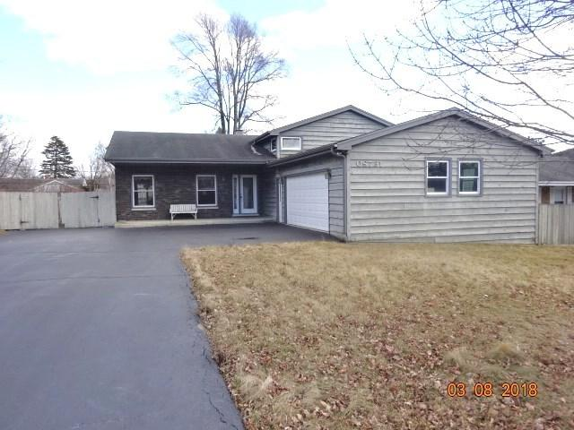 0S731 Cleveland Street, Winfield, IL 60190 (MLS #09890688) :: Domain Realty