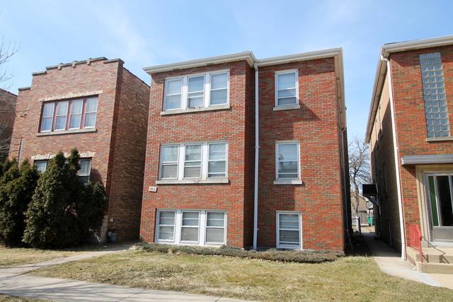 1814 Kenilworth Avenue, Berwyn, IL 60402 (MLS #09890853) :: Domain Realty