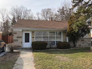 17636 Dixie Highway, Homewood, IL 60430 (MLS #09891017) :: Littlefield Group