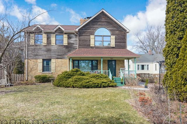 5612 S County Line Road, Hinsdale, IL 60521 (MLS #09891205) :: Domain Realty