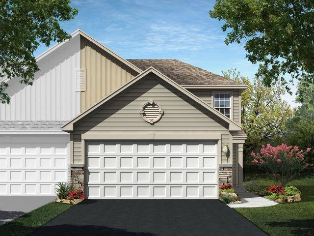 226 Wildmeadow Lane, Woodstock, IL 60098 (MLS #09891307) :: Lewke Partners