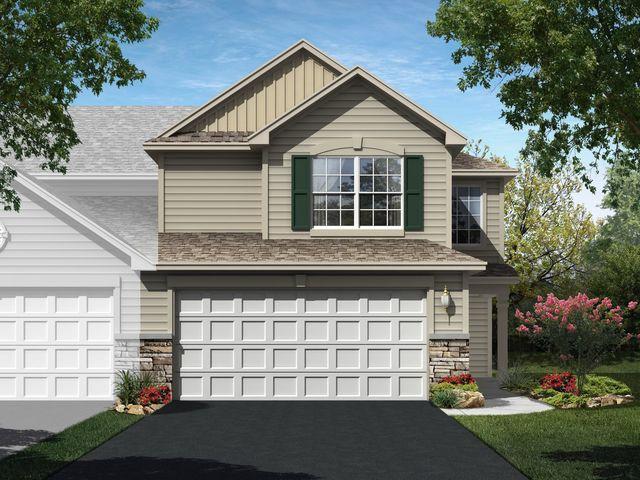 247 Wildmeadow Lane, Woodstock, IL 60098 (MLS #09891334) :: Lewke Partners