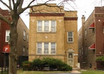 1731 N Linder Avenue, Chicago, IL 60639 (MLS #09891397) :: Littlefield Group