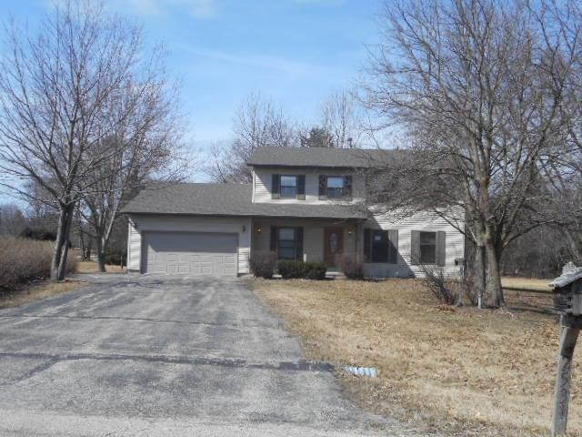 2531 N Cliff Court, Mchenry, IL 60051 (MLS #09891730) :: Lewke Partners