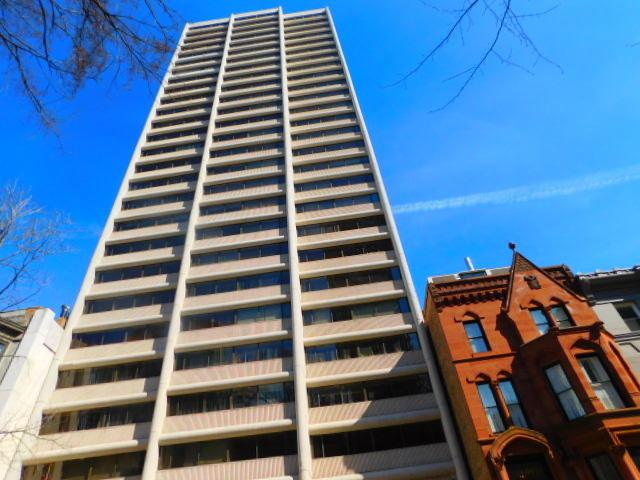 1415 N Dearborn Parkway 3A, Chicago, IL 60610 (MLS #09891732) :: Property Consultants Realty
