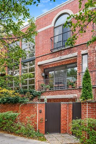 416 W Grant Place E, Chicago, IL 60614 (MLS #09891764) :: Property Consultants Realty