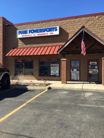 2510 Route 176 Highway H, Prairie Grove, IL 60012 (MLS #09891788) :: Lewke Partners